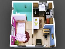 Home Space Planning Design Tool Architectures 1920x1440 Free Floor Plan Maker With Work
