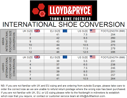 Bullboxer Size Chart Storm Mc Garry Storm Mid Boot 11