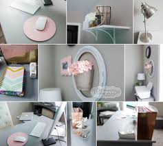 pink teal home office tour. a home office tour organized ideas redo pink teal