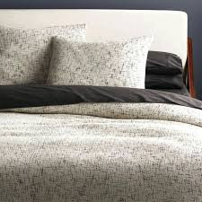 modern bedding sets models california king ultra