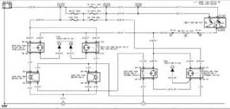 similiar kenworth w900 wiring schematic keywords kenworth w900 wiring schematic diagrams on kenworth truck wiring