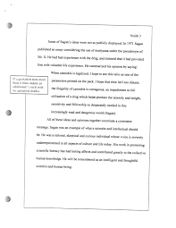 How To Format A College Paper Mla Style Essays Mla Style Essay Format Word Tutorial Mla