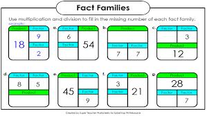 Worksheet : Free Division Worksheets Grade 4 Division Sums For ...