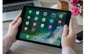 The 24 Best Free Must, have iPad Apps - Lifewire