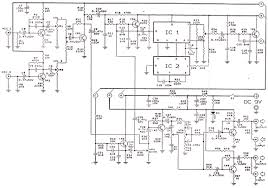how to make power bank schematic diagram   printable wiring        mic pre schematic on how to make power bank schematic diagram