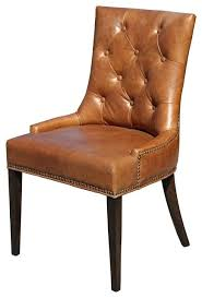faux leather dining chairs ebay. brown faux leather dining chairs ebay room sale with chrome legs n