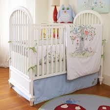 trendy baby furniture. image of crib bedding set neutral trendy baby furniture a