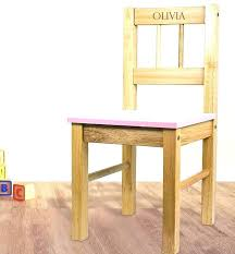 childs wooden chair with arms wooden chair for child wooden child table and chair set toddler childs wooden chair with arms