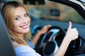 Best In School Driving Coventry Schools