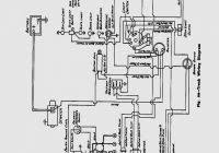 2005 chevy silverado ignition wiring diagram 2005 chevy trailblazer 2005 chevy silverado ignition wiring diagram gmc ignition wiring diagram schematics diagram