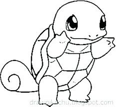 Pokemon Coloring Pages Pikachu Cute Coloring Pages Of We Are All