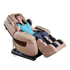 professional massage chair for sale. massage chairs for sale cheap some stressors can be avoided but others only managed professional chair