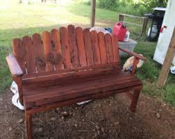 Bar Stools  Outdoor Bar Stools Dallas Tx Patio Furniture Lincoln Outdoor Furniture Plano Tx