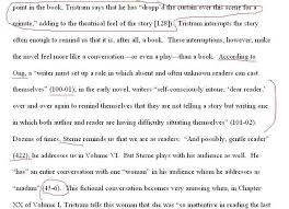 mla cite in text essay how to write an essay using mla format