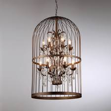 warehouse of tiffany chandelier. Overstock.com: Online Shopping - Bedding, Furniture, Electronics, Jewelry, Clothing \u0026 More. Tiffany ChandelierBirdcage Warehouse Of Chandelier A