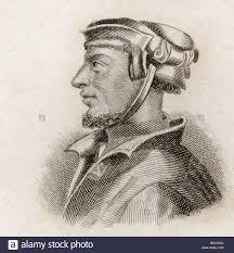 alchemist writer simon rose author writer presenter simon rose com  heinrich cornelius agrippa von nettesheim to german heinrich cornelius agrippa von nettesheim 1486 to 1535 german