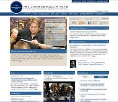 Wellness Website Design Inspiration Web Design Inspiration 10 Health And Wellness Websites