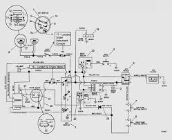 hp 600 wiring diagram wiring diagram for you