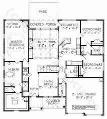 Bathroom Luxury Mediterranean House Plans Home Daycare Floor