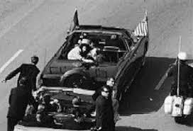 Risultati immagini per kennedy ucciso a dallas