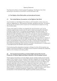 bunch ideas of essay human rights on father guided reading  bunch ideas of essay human rights on father guided reading worksheet pp 28 urban fabulous essay on human rights day in