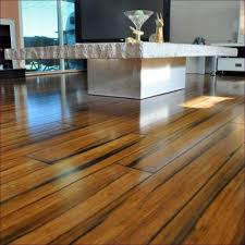 Full Size Of Furniture:recycled Wood Flooring How Much Does Bamboo Flooring  Cost Ceramic Floor ...