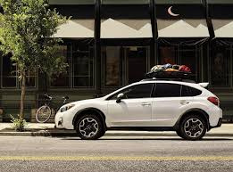 2018 subaru manual transmission.  2018 2017 subaru crosstrek review and 2018 manual transmission n
