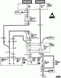 Diagram my daughters cadillac sts will not engage the clutch on 02 130154 1 deville wiring
