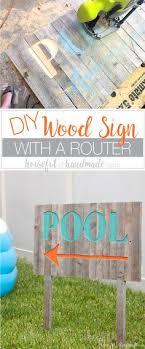 34 best 3D Pool Design Portfolio images on Pinterest | 3d pool ...
