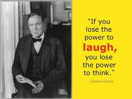 Clarence Darrow Quotes - Inspirations.in