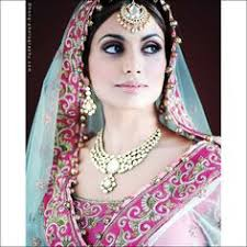 south asian bride magazine feature hong photography