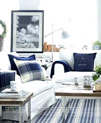 navy and white living room ideas navy blue and white living room ideas navy white living