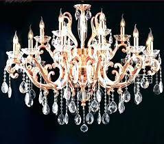 gold chandelier gold chandelier table lamp gold chandelier light inspirational rose gold chandelier or luxury