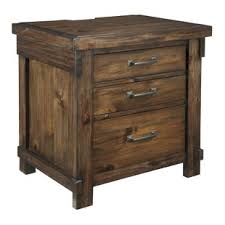 nightstand with usb. Modren Usb Mattalyn 3 Drawer Nightstand To With Usb P