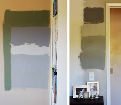 choosing paint colors. Tips For Choosing Paint Colors The House From @janemaynard