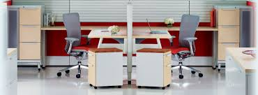 architectural office furniture. Durst Office Interiors   Furniture - Architectural \u0026 Adaptable Workspaces
