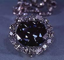 Color And Clarity Of Diamond Diamond Color Wikipedia