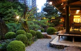 Incoming search terms: japanese garden , home ...