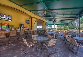 evergrene palm beach gardens. Contemporary Beach EVERGRENE HOMES FOR SALE PROPERTY PALM BEACH GARDENS PROPERTY   Inside Evergrene Palm Beach Gardens 1