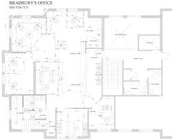 size 1024x768 executive office layout designs. executive office layout ideashome design ideas on a budget small pinterest agency home best size 1024x768 designs h