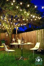 Outside String Lights Ideas String Lights Ideas Bedroom plusfoamco