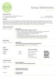 Modern Resume For Restaurant Dishwasher Job Description For Resume Duties Restaurant