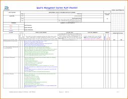 Template Audit Report Sample Internal Audit Report Kpmg And Audit Findings Template Masir