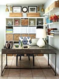 cute office decor ideas. Farmhouse Office Decor Home Decorating Ideas For Fine Great Style Cute Space Industrial E