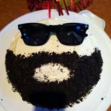 Funny Birthday Cakes Cakes Design