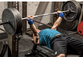 Press On 3 Fixes To Boost Your Bench PressIncrease Bench Press Routine