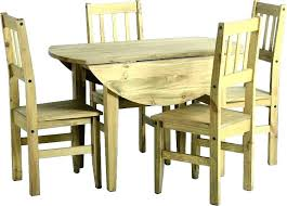 drop leaf dining table and chairs round drop leaf dining tables round drop leaf table and