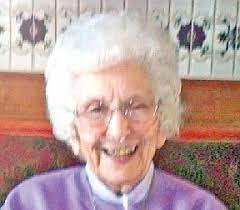 Dorothy Crosby | Serving Carson City for over 150 years