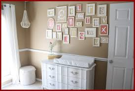 Fascinating Baby Nursery Ideas Epic Picture Of Girl Shabby Chic
