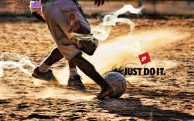 Nike Wallpapers Soccer